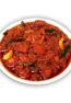 Bommidayulu (raamalu) pickle 450 gms)