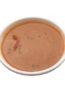 ULAVACHARU (450 Grams)